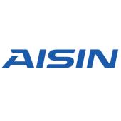 AISIN