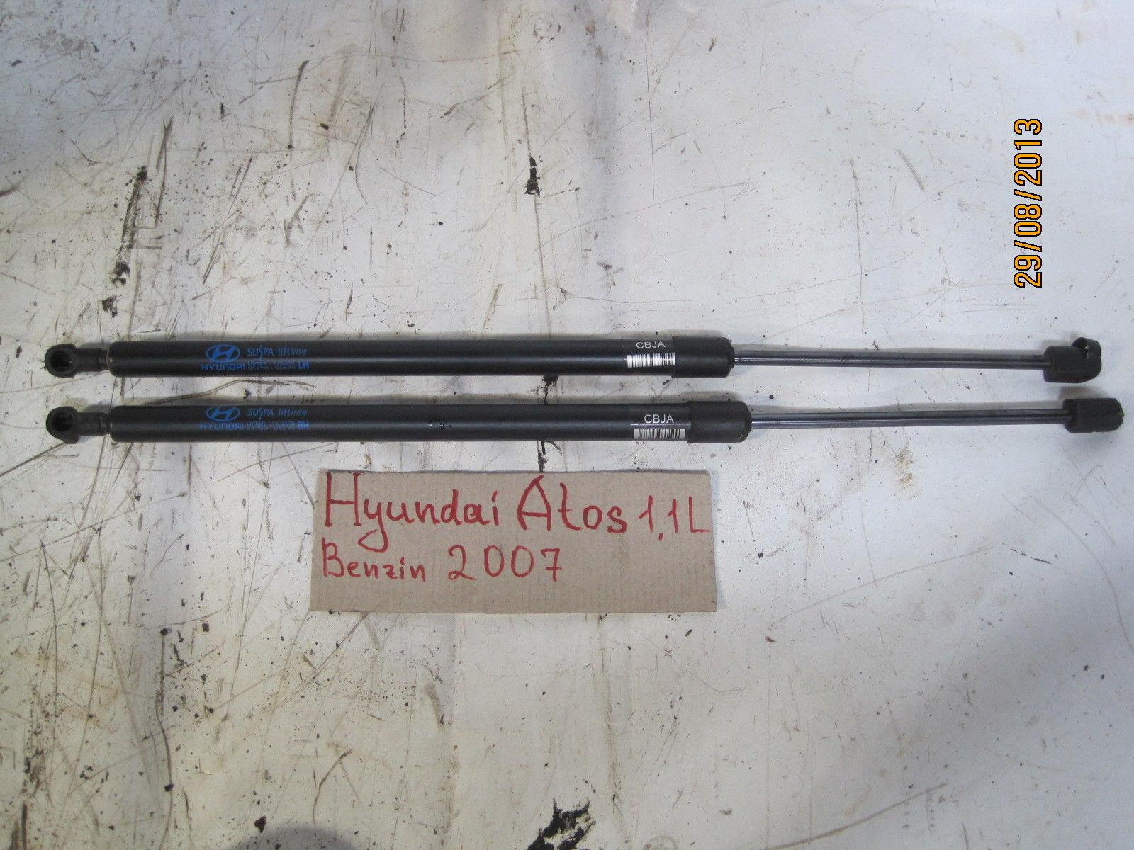 Genuine Silverline ressort Interne étrier plage 170 mm656583